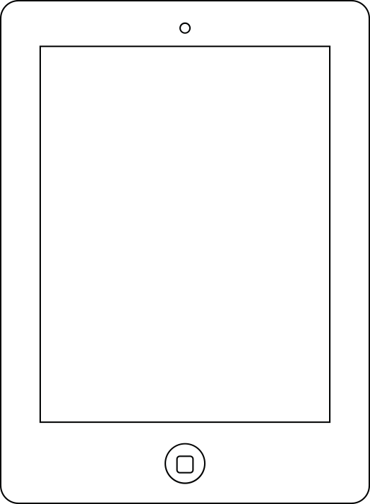 Ipad_frame-outer.png